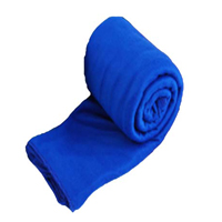 Travel & Camping Towels