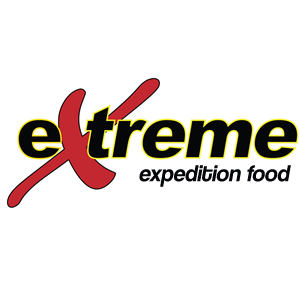 Extreme Expedition Food meals