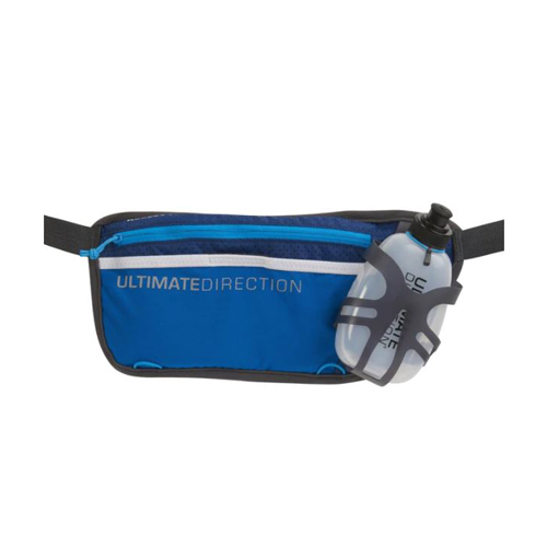 Ultimate Direction Access 300 UD Blue