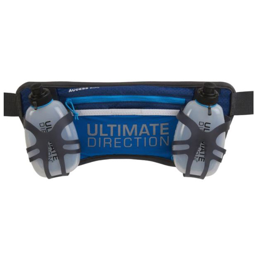 Ultimate Direction Access 600 UD Blue NEW SEASON