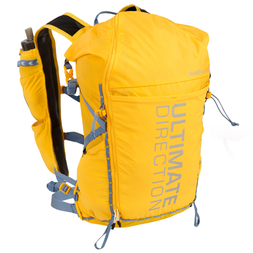 Ultimate Direction Fastpack 20 Beacon NEW SEASON