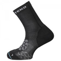 Teko Off Road Running Carbon Socks