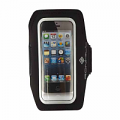 RonHill Phone Armband All Black