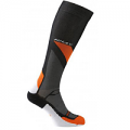 Hilly Marathon Fresh Compression Socks