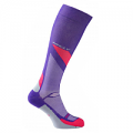 Hilly Ladies Marathon Fresh Compression Socks