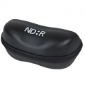 Naked Runner Sunglasses Case