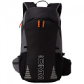 OMM Ultra 15 Backpack Grey