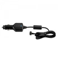 Garmin Vehicle Power Cable