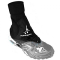 Raidlight Stop Run Mini-Gaiters