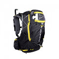 Raidlight Olmo Ultra Vest 30L