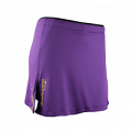 Raidlight Flower Skort Purple