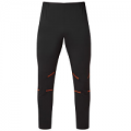 OMM Kamleika Waterproof Race Pants 4th Generation AW17