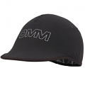 OMM 4th Generation Kamleika Cap Black