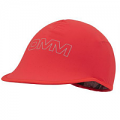 OMM 4th Generation Kamleika Cap Red