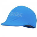 OMM 4th Generation Kamleika Cap Blue
