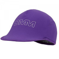 OMM 4th Generation Kamleika Cap Purple