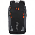 OMM Ultra 20 litre Back Pack GREY