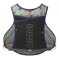 OMM Trailfire Running Vest Purple