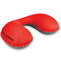 Sea to Summit Aeros Ultralight Pillow Traveller Red