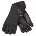 Extremities Trail Glove Black