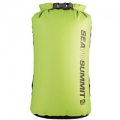 Sea to Summit Big River Dry Bag 20 Litre Green