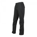 RonHill Mens Trail Soft Tech Pant Black