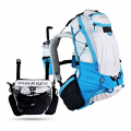 Raidlight Pack Desert Ultra Legend 20L+ Front Pack 4L