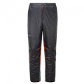 OMM Mountain Raid Pant