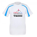 Fire + Ice Ultra  Qualified Viking  UNISEX