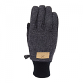 Extremities Bora Glove Grey