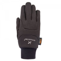 Extremities Waterproof Sticky Power Liner Glove Black