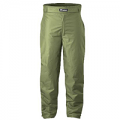 Buffalo Special 6 Trousers Olive