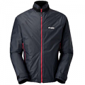 Buffalo Systems Belay Jacket (Limited Edition )