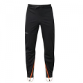OMM Kamleika Waterproof Race Pants  Black SS17