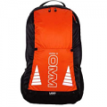 OMM Ultra 12 Backpack Orange