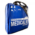 Adventure Medical Kits, Mountain Series Weekender First Aid Kit