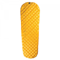 Sea to Summit UltraLight Mat Yellow