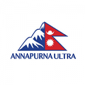 Annapurna Ultra 2018 PART PAYMENTS NOT DEPOSIT