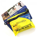 Adventure Medical Kits Ultralight Watertight Series .3
