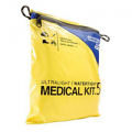 Adventure Medical Kits ultralight and Watertight .5