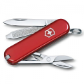 Vicktorinox Classic SD pocket knife