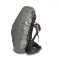 Sea to Summit Backpack Covers