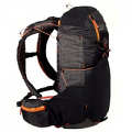 OMM Phantom 25cl NEW TECHNICAL BACKPACK