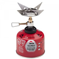 MSR Superfly Gas stove with Autostart