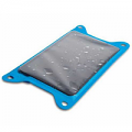 Sea to Summit Large TPU Guide Waterproof Case for Tablets