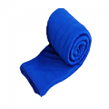 Sea to Summit Pocket Towels Cobalt