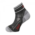 Teko Men's Merino Sin3rgi Trail Socks