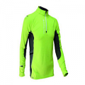 RaidLight Long Sleeve Shirt Lime Green
