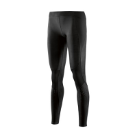 SKINS A400 Starlight Ladies Compression Long Tights Nexus