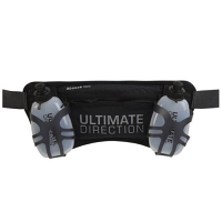 Ultimate Direction Access 600 Onyx